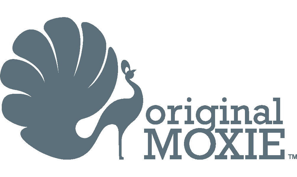 Original Moxie Salon